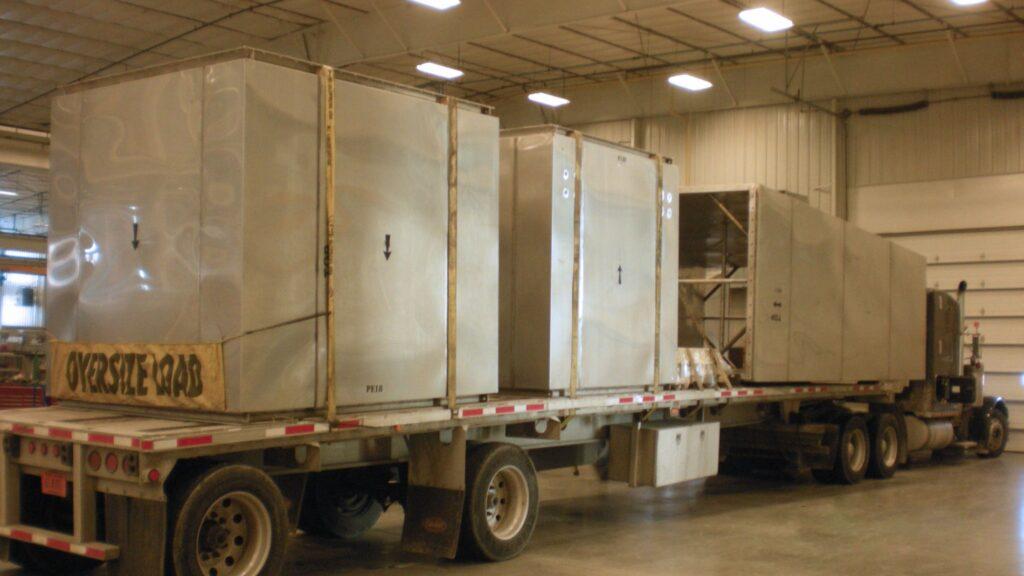 1-3-12-shipping-009-v2
