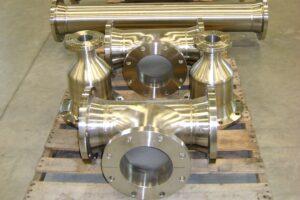 ss-process-pipe