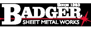 badger-sheet-metal-works-rev2c